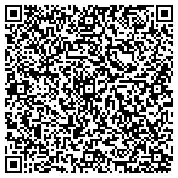QR-код с контактной информацией организации МЕТАПАК ООО СП БЕЛОРУССКО-ГЕРМАНСКОЕ