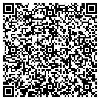 QR-код с контактной информацией организации БОРКОВСКИЙ ЗАО