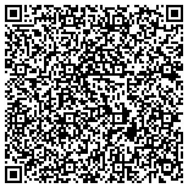 QR-код с контактной информацией организации Крестьянское хозяйство «Плодовое»