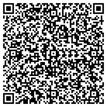 QR-код с контактной информацией организации АГРОПЕРЕРАБОТКА ЗАО