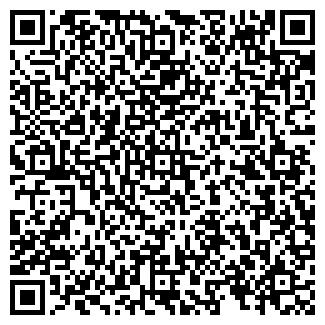 QR-код с контактной информацией организации АГРОПРИМА ЗАВОД ООО