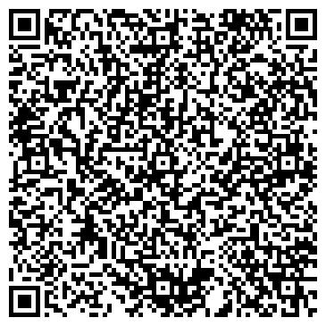 QR-код с контактной информацией организации НАДЕЖДА МНОГООТРАСЛЕВОЕ КРЕСТЬЯНСКОЕ ХОЗЯЙСТВО