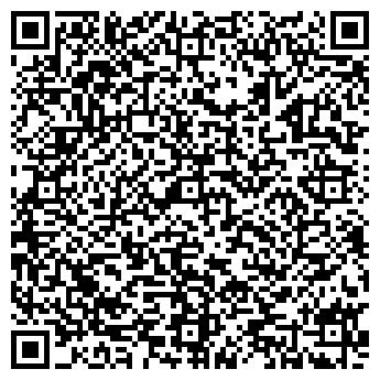 QR-код с контактной информацией организации ПРИГОРОДНОЕ СП ЗАО