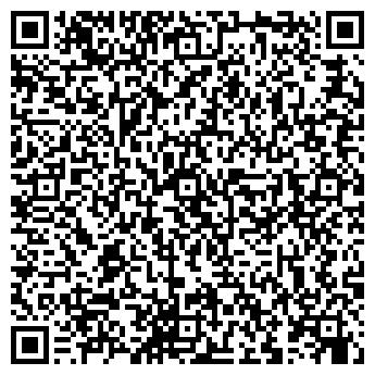 QR-код с контактной информацией организации МИНСКЛАКОКРАСКА-СОЖ ЧТПУП