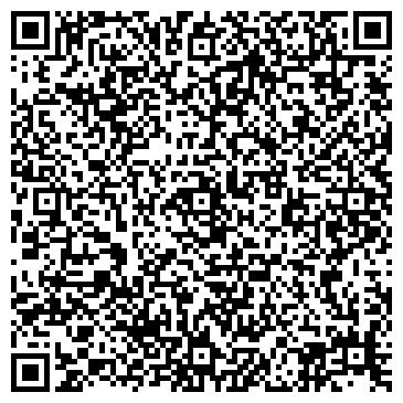 """QR-код с контактной информацией организации АО """"Успенское"""""""