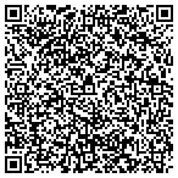 QR-код с контактной информацией организации БЕЗАЛКОГОЛЬНЫЕ НАПИТКИ ООО