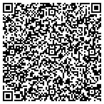 QR-код с контактной информацией организации МАСЛОЖИРОВОЙ КОМБИНАТ ПРОДОВОЛЬСТВЕННАЯ ФИРМА