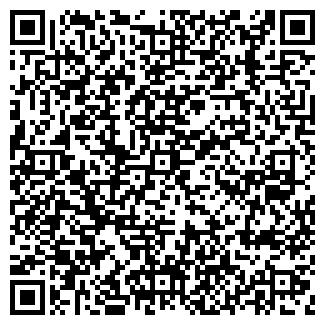 QR-код с контактной информацией организации МОЛОКОТОРГ ОРЦ