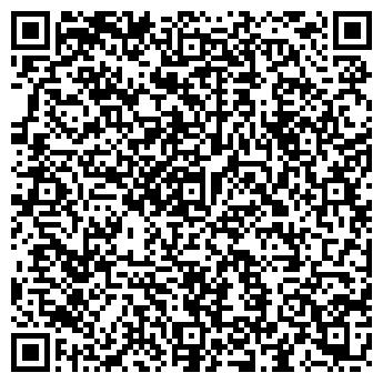 QR-код с контактной информацией организации АГРАРНО-ТОРГОВЫЙ ДОМ ЗАО