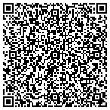 QR-код с контактной информацией организации ПРОДОВОЛЬСТВЕННАЯ КОМПАНИЯ ООО