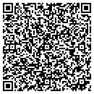 QR-код с контактной информацией организации БОЧАРОВ ЧП