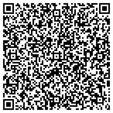 QR-код с контактной информацией организации МУЗЕЙ Г.ГОМЕЛЬСКИЙ ДВОРЦОВО-ПАРКОВЫЙ АНСАМБЛЬ