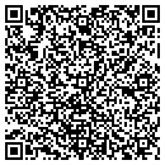 QR-код с контактной информацией организации МСБ ЗАО