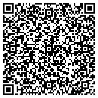 QR-код с контактной информацией организации Н-СЕРВИС-96 ООО
