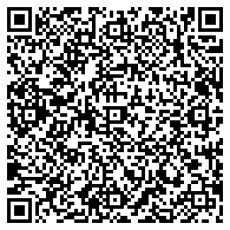 QR-код с контактной информацией организации РЕЙН ЛТД ТО
