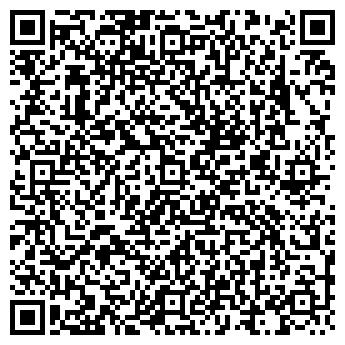 QR-код с контактной информацией организации СИБОПТТОРГ-97 ЗАО