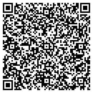 QR-код с контактной информацией организации СИБПРОДТОРГ ЗАО