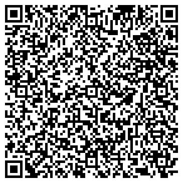 QR-код с контактной информацией организации ФОРТУНА ЭРИАЛ ОПТОВАЯ ТОРГОВАЯ КОМПАНИЯ