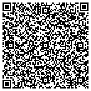 """QR-код с контактной информацией организации ОАО """"Птицефабрика """"Боровская"""""""
