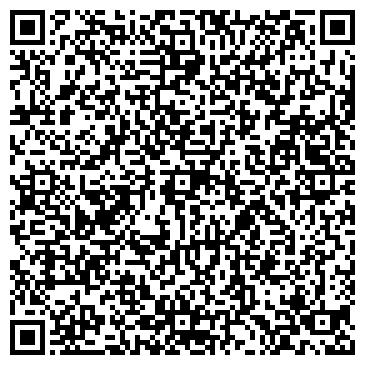 QR-код с контактной информацией организации ХЛЕБО-МАКАРОННЫЙ КОМБИНАТ ООО