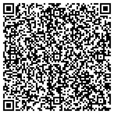 QR-код с контактной информацией организации САНТЕХКОМПЛЕКТСЕРВИС-ТЮМЕНЬ ООО