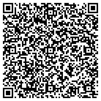 QR-код с контактной информацией организации СИБКОМПЛЕКТМОНТАЖ ОАО