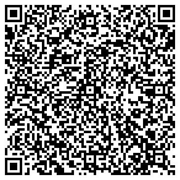 QR-код с контактной информацией организации ТЮМЕНЬСЕЛЬХОЗКОМПЛЕКТ ОРГАНИЗАЦИЯ