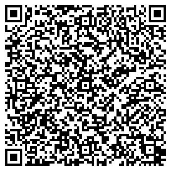QR-код с контактной информацией организации ООО ЭЛЕКТРОАГРЕГАТ