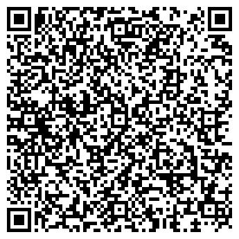 QR-код с контактной информацией организации СИБАРМАТУРАКОМПЛЕКТ