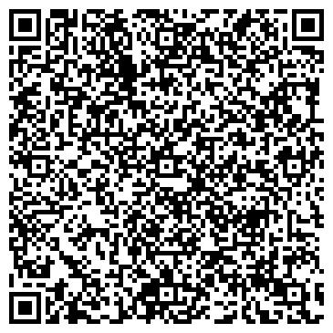 QR-код с контактной информацией организации ЦЕНТР НАСОСНОГО ОБОРУДОВАНИЯ МАГАЗИН