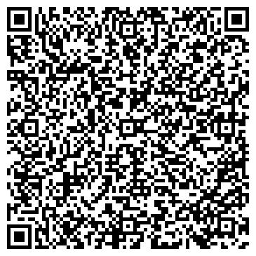 QR-код с контактной информацией организации ЭЛЕКТРОСТРОЙИНСТРУМЕНТ МАГАЗИН