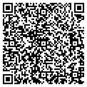 QR-код с контактной информацией организации ОАО ЭЛЬФ