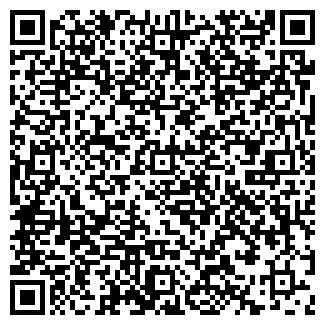 QR-код с контактной информацией организации ВЕКТОР-СБ ООО