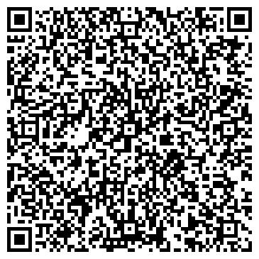 QR-код с контактной информацией организации БАСТИОНЪ ЦЕНТР СИСТЕМ БЕЗОПАСНОСТИ