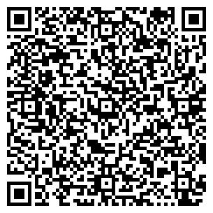 QR-код с контактной информацией организации ВЕКТОР СБ