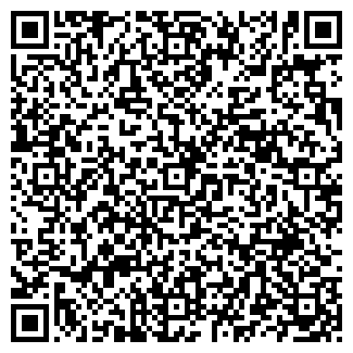 QR-код с контактной информацией организации ВОЛНА FM+