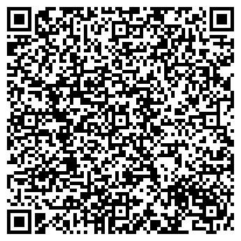QR-код с контактной информацией организации НОВОБЕЛИЦААВТОТРАНС ОАО