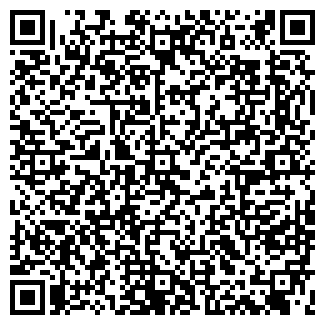 QR-код с контактной информацией организации ООО ЕВРОТЕХ+