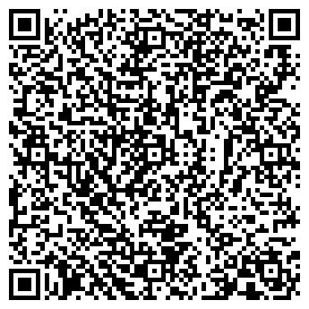 QR-код с контактной информацией организации ООО КОМПАЗИТ