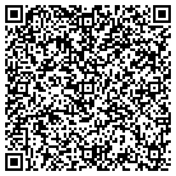QR-код с контактной информацией организации ПНЕВМОЦЕНТР ООО