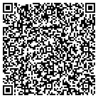 QR-код с контактной информацией организации ПРОМЕТ-ТЮМЕНЬ ФИРМА ФИЛИАЛ