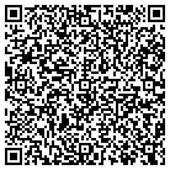 QR-код с контактной информацией организации САЛОН СРЕДСТВ СВЯЗИ МАГАЗИН