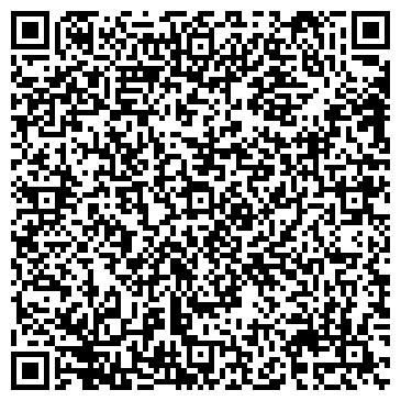 QR-код с контактной информацией организации ТЕХНО АГЕНТСТВО БЕЗОПАСНОСТИ ООО