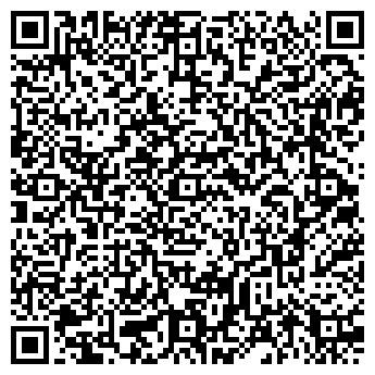QR-код с контактной информацией организации СИББУРМАШ НПО ООО