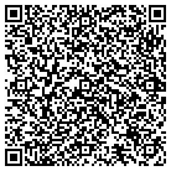 QR-код с контактной информацией организации СИБНЕФТЕОБОРУДОВАНИЕ ООО
