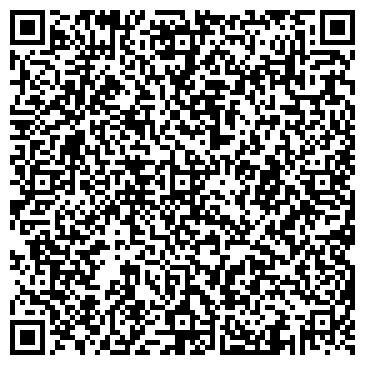 QR-код с контактной информацией организации СИБИРСКИЕ ВЕНТИЛЯЦИОННЫЕ СИСТЕМЫ