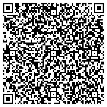 QR-код с контактной информацией организации ТЮМЕНСКАЯ ВЕНТИЛЯЦИОННАЯ КОМПАНИЯ ФИРМА