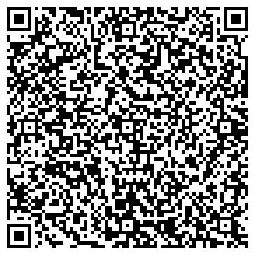 """QR-код с контактной информацией организации ООО """"Теплогазучет"""""""