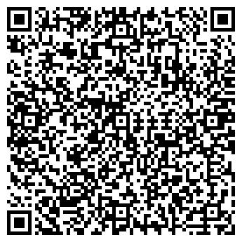 QR-код с контактной информацией организации ТОРГ-СЕРВИС ОАО