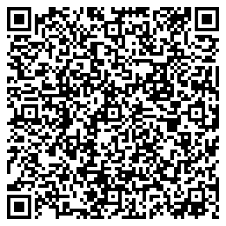 QR-код с контактной информацией организации ПИАСТРЕЛЛА